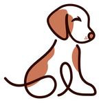 Dog & Cask
